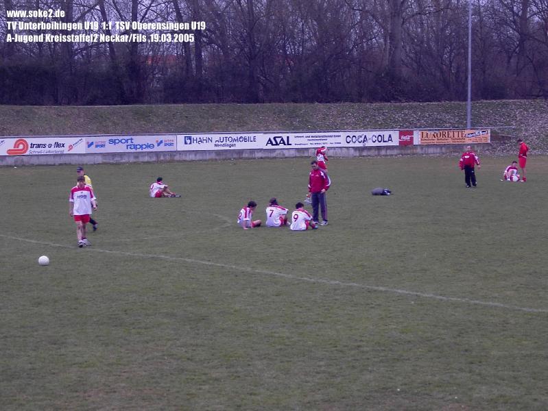 Soke2_050319_TV_Unterboihingen_U19_TSV_Oberensingen_U19_PICT9965