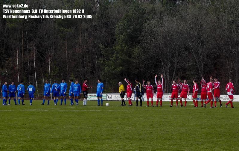 Soke2_050320_TSV_Neuenhaus_3-0_TV_Unterboihingen_1892_II_Neckar-Fils_PICT0001