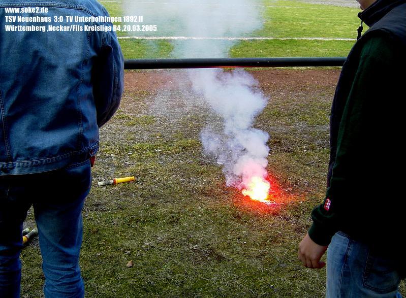 Soke2_050320_TSV_Neuenhaus_3-0_TV_Unterboihingen_1892_II_Neckar-Fils_PICT0002