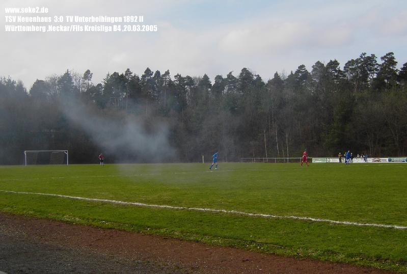 Soke2_050320_TSV_Neuenhaus_3-0_TV_Unterboihingen_1892_II_Neckar-Fils_PICT0004