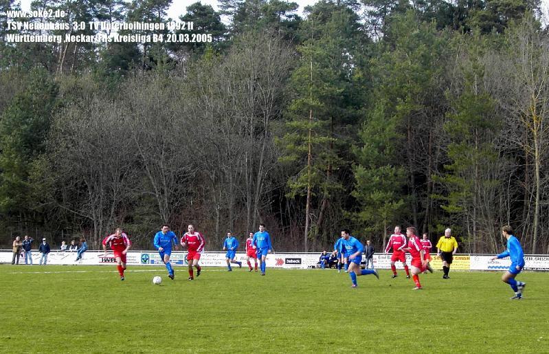 Soke2_050320_TSV_Neuenhaus_3-0_TV_Unterboihingen_1892_II_Neckar-Fils_PICT0005