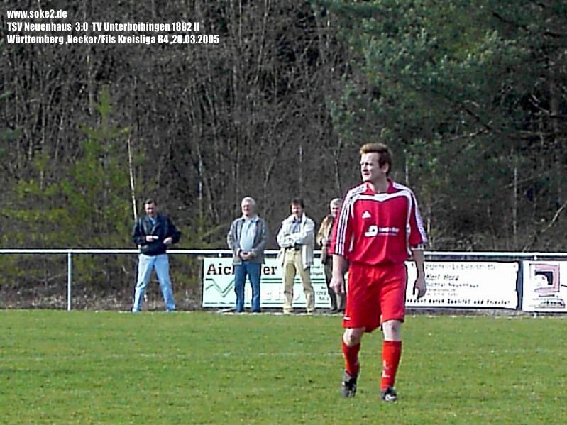 Soke2_050320_TSV_Neuenhaus_3-0_TV_Unterboihingen_1892_II_Neckar-Fils_PICT0009