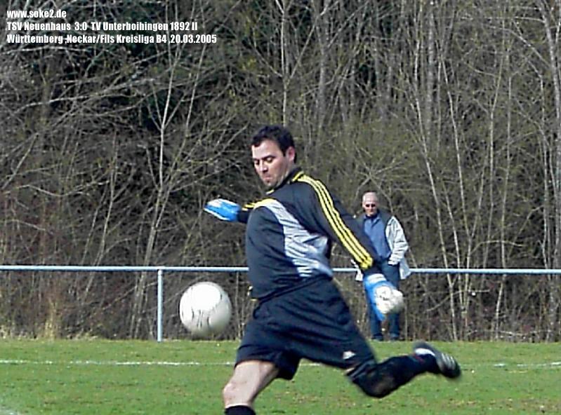 Soke2_050320_TSV_Neuenhaus_3-0_TV_Unterboihingen_1892_II_Neckar-Fils_PICT0010