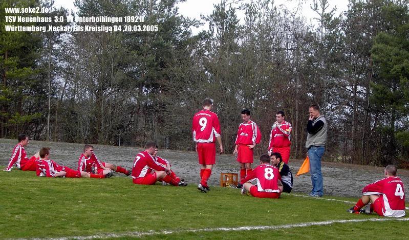 Soke2_050320_TSV_Neuenhaus_3-0_TV_Unterboihingen_1892_II_Neckar-Fils_PICT0012