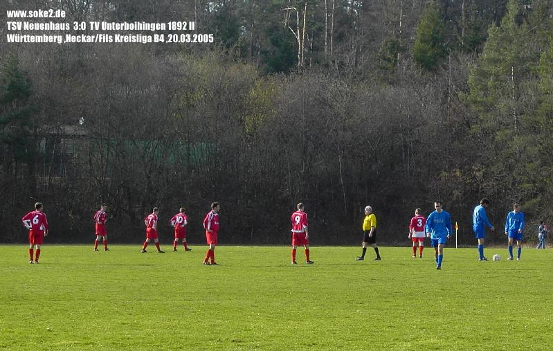 Soke2_050320_TSV_Neuenhaus_3-0_TV_Unterboihingen_1892_II_Neckar-Fils_PICT0014