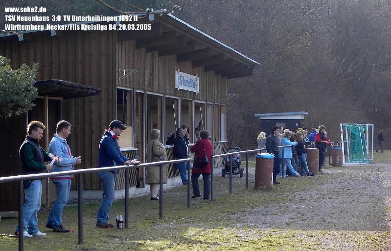Soke2_050320_TSV_Neuenhaus_3-0_TV_Unterboihingen_1892_II_Neckar-Fils_PICT0016