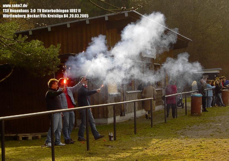 Soke2_050320_TSV_Neuenhaus_3-0_TV_Unterboihingen_1892_II_Neckar-Fils_PICT0017