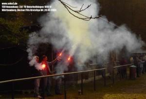 Soke2_050320_TSV_Neuenhaus_3-0_TV_Unterboihingen_1892_II_Neckar-Fils_PICT0018