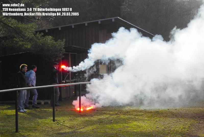 Soke2_050320_TSV_Neuenhaus_3-0_TV_Unterboihingen_1892_II_Neckar-Fils_PICT0025