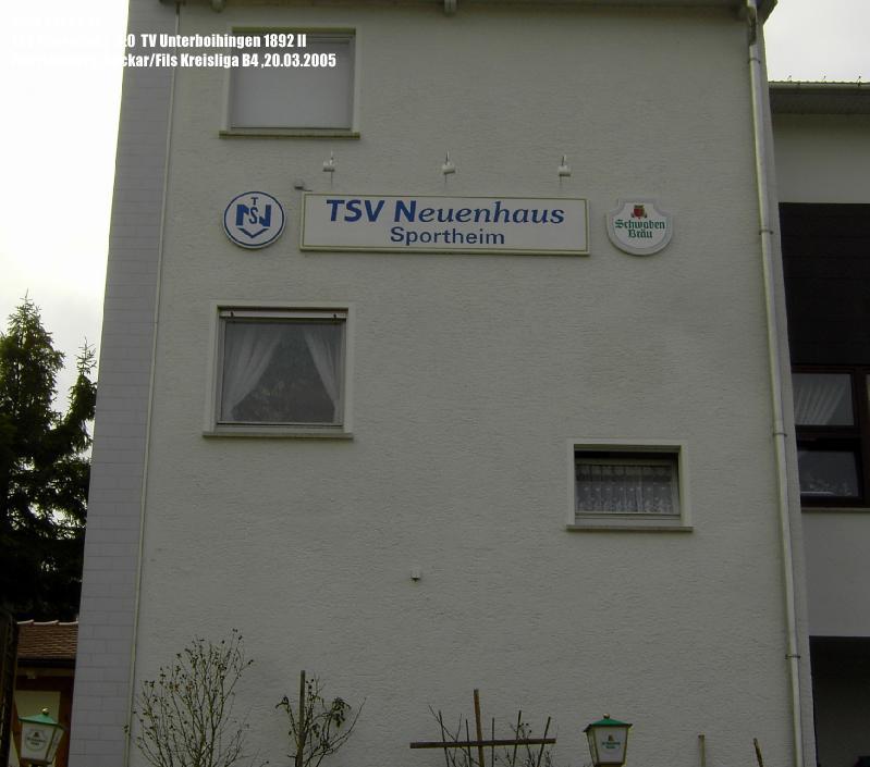 Soke2_050320_TSV_Neuenhaus_3-0_TV_Unterboihingen_1892_II_Neckar-Fils_PICT9995