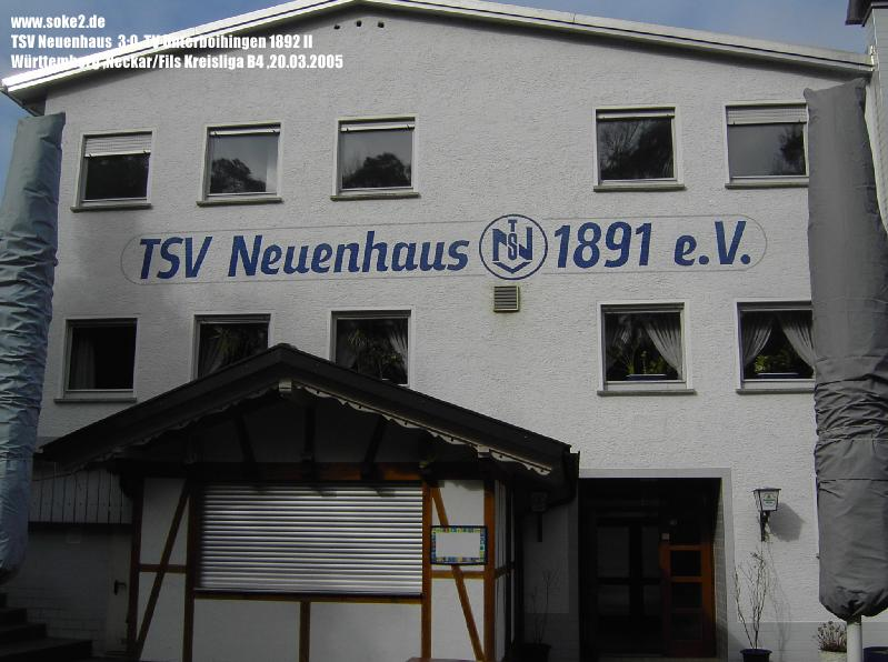 Soke2_050320_TSV_Neuenhaus_3-0_TV_Unterboihingen_1892_II_Neckar-Fils_PICT9996