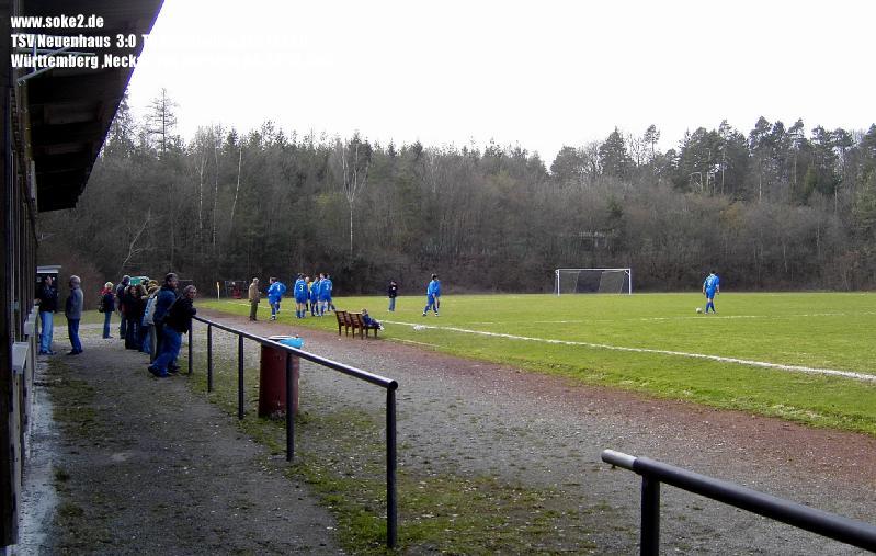 Soke2_050320_TSV_Neuenhaus_3-0_TV_Unterboihingen_1892_II_Neckar-Fils_PICT9999