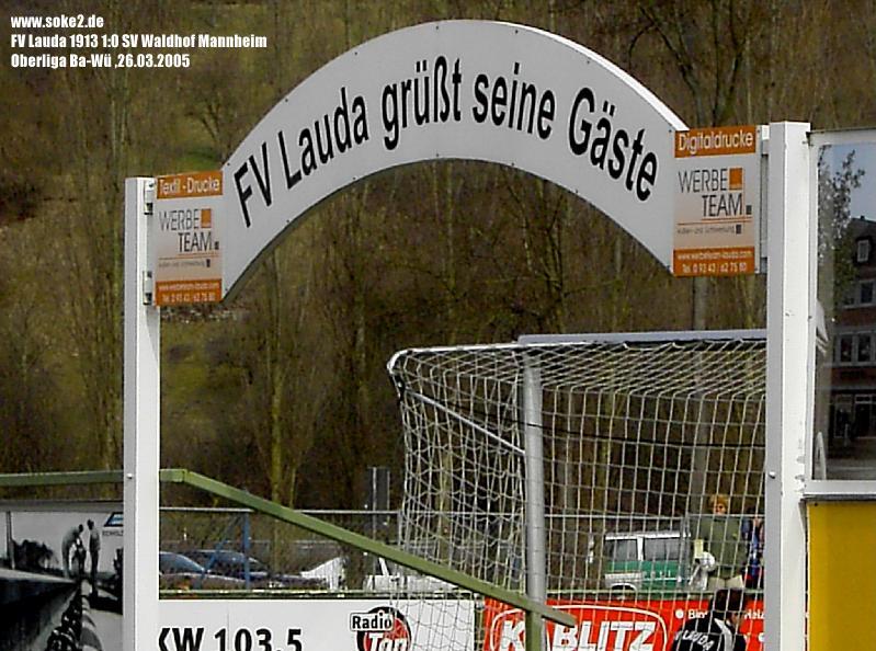 Soke2_050326_FV_Lauda_1-0_Waldhof_Mannheim_OL_PICT0034