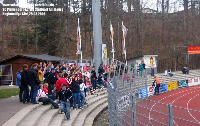 Soke2_050328_SC_Pfullendorf_4-2_VfB_Stuttgart_Amateure_RL_IMG_5496