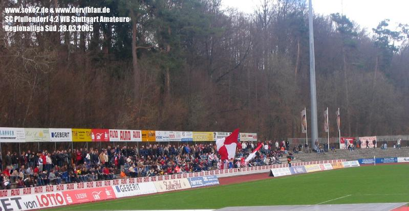 Soke2_050328_SC_Pfullendorf_4-2_VfB_Stuttgart_Amateure_RL_IMG_5497