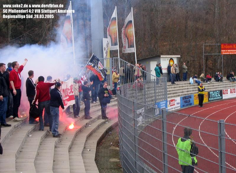 Soke2_050328_SC_Pfullendorf_4-2_VfB_Stuttgart_Amateure_RL_IMG_5498