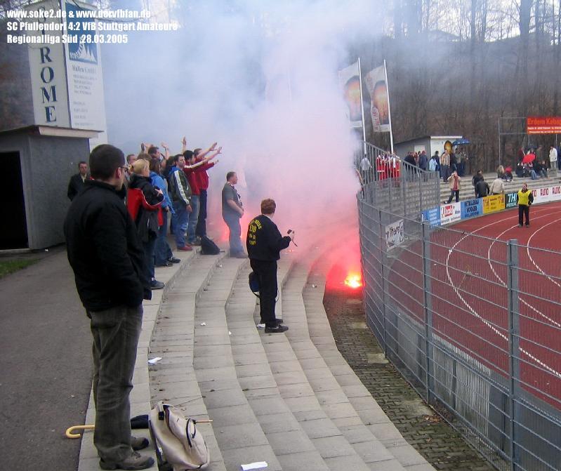 Soke2_050328_SC_Pfullendorf_4-2_VfB_Stuttgart_Amateure_RL_IMG_5504