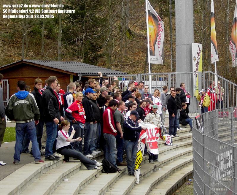 Soke2_050328_SC_Pfullendorf_4-2_VfB_Stuttgart_Amateure_RL_PICT0140