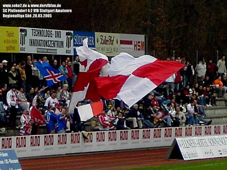 Soke2_050328_SC_Pfullendorf_4-2_VfB_Stuttgart_Amateure_RL_PICT0142