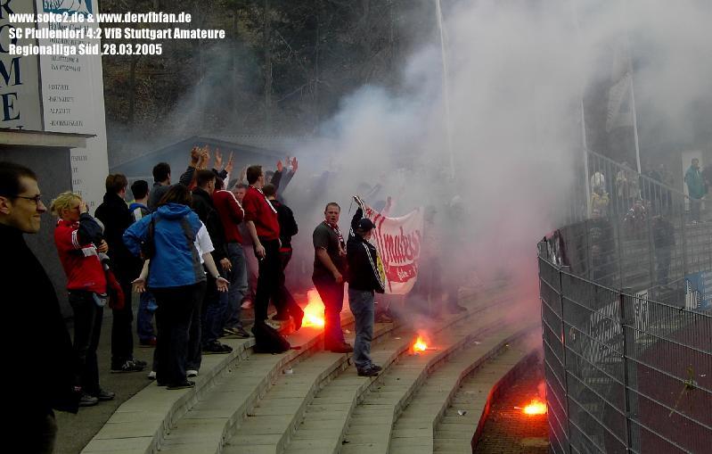 Soke2_050328_SC_Pfullendorf_4-2_VfB_Stuttgart_Amateure_RL_PICT0144