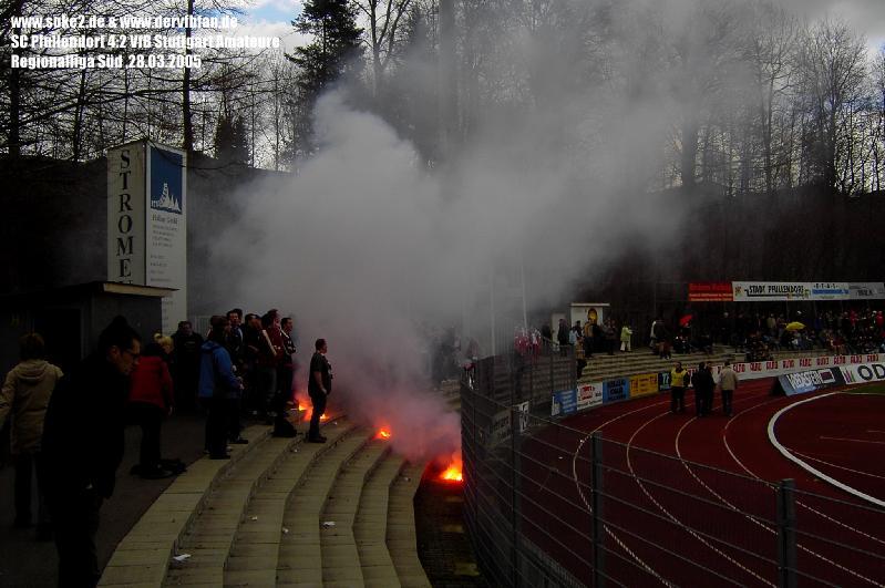 Soke2_050328_SC_Pfullendorf_4-2_VfB_Stuttgart_Amateure_RL_PICT0146