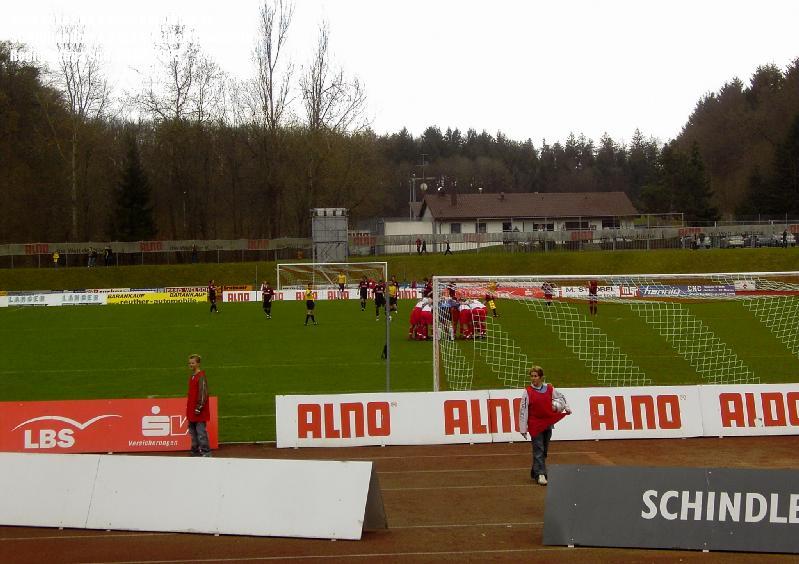 Soke2_050328_SC_Pfullendorf_4-2_VfB_Stuttgart_Amateure_RL_PICT0147