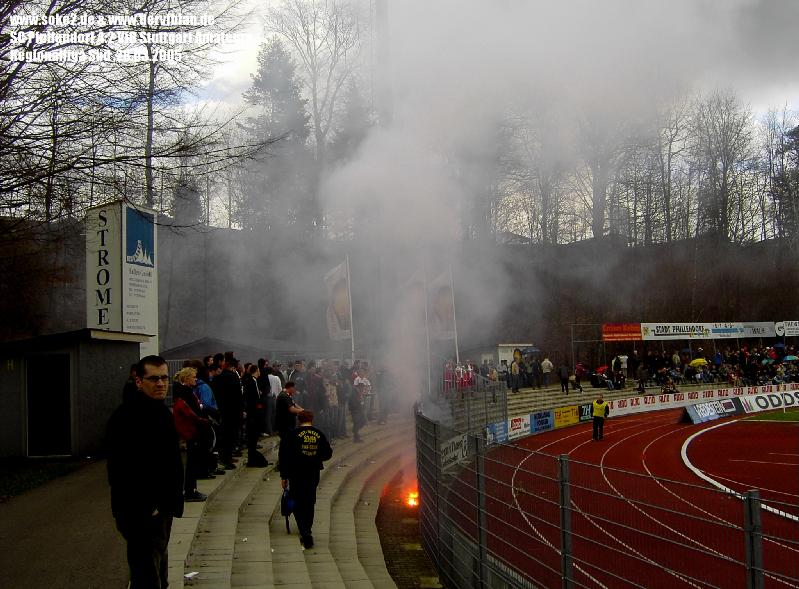 Soke2_050328_SC_Pfullendorf_4-2_VfB_Stuttgart_Amateure_RL_PICT0148