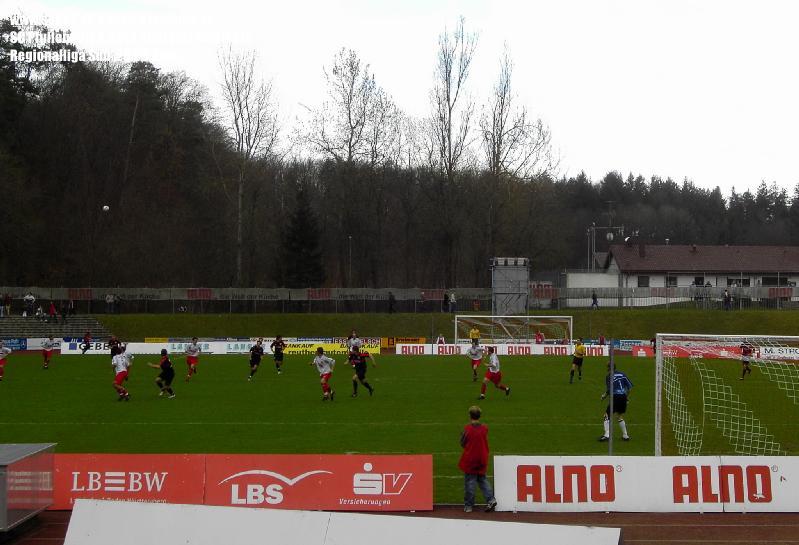 Soke2_050328_SC_Pfullendorf_4-2_VfB_Stuttgart_Amateure_RL_PICT0149