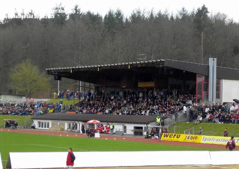 Soke2_050328_SC_Pfullendorf_4-2_VfB_Stuttgart_Amateure_RL_PICT0150