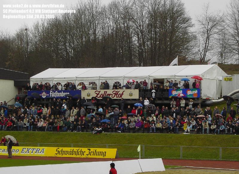 Soke2_050328_SC_Pfullendorf_4-2_VfB_Stuttgart_Amateure_RL_PICT0151