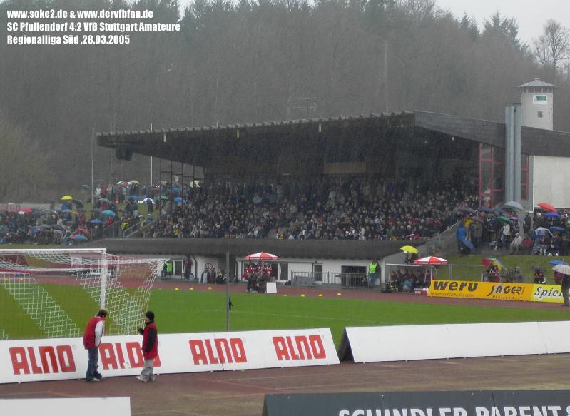 Soke2_050328_SC_Pfullendorf_4-2_VfB_Stuttgart_Amateure_RL_PICT0152