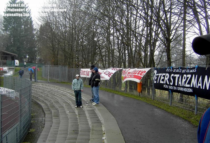 Soke2_050328_SC_Pfullendorf_4-2_VfB_Stuttgart_Amateure_RL_PICT0153