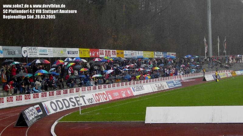 Soke2_050328_SC_Pfullendorf_4-2_VfB_Stuttgart_Amateure_RL_PICT0154