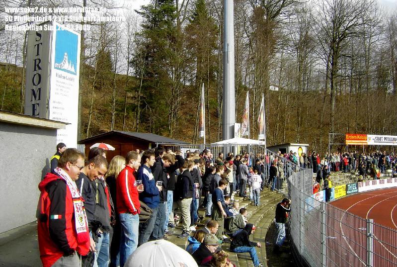 Soke2_050328_SC_Pfullendorf_4-2_VfB_Stuttgart_Amateure_RL_PICT0156