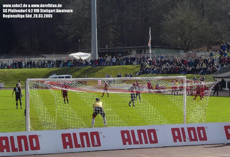 Soke2_050328_SC_Pfullendorf_4-2_VfB_Stuttgart_Amateure_RL_PICT0157