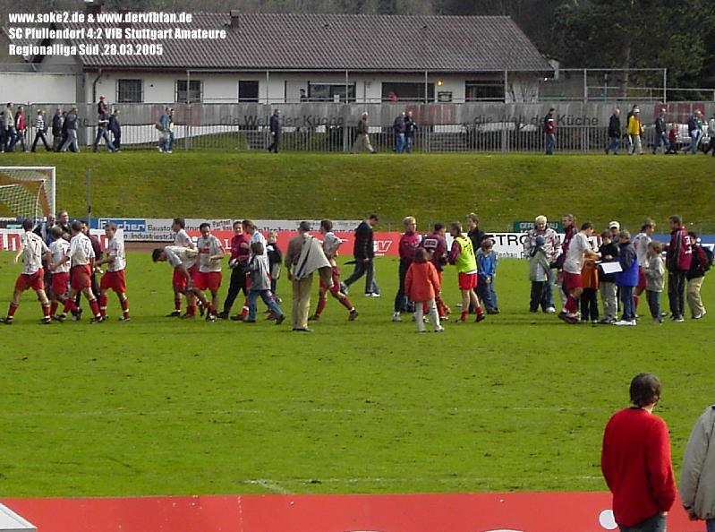 Soke2_050328_SC_Pfullendorf_4-2_VfB_Stuttgart_Amateure_RL_PICT0158