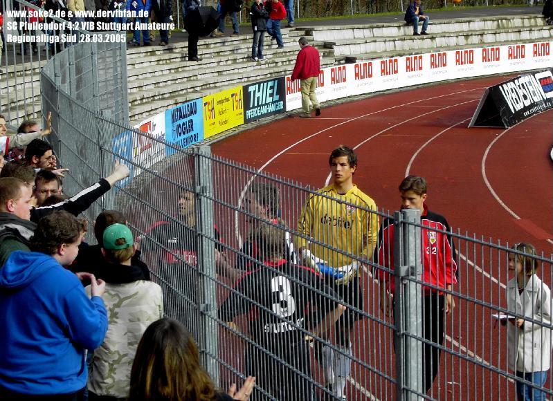 Soke2_050328_SC_Pfullendorf_4-2_VfB_Stuttgart_Amateure_RL_PICT0159