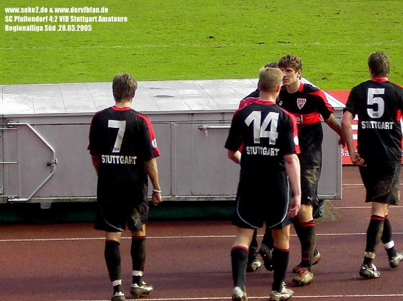 Soke2_050328_SC_Pfullendorf_4-2_VfB_Stuttgart_Amateure_RL_PICT0160