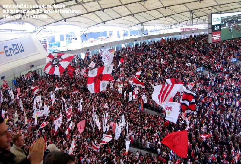 Soke2_060325_VfB_Stuttgart_Bayer_04_Leverkusen_IMG_7858