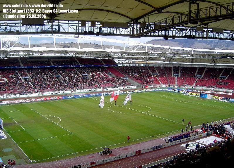 Soke2_060325_VfB_Stuttgart_Bayer_04_Leverkusen_PICT7875