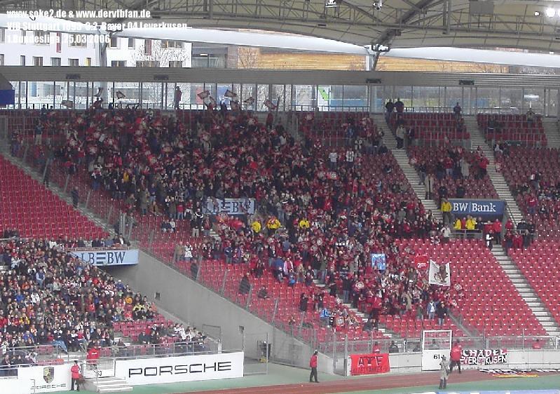Soke2_060325_VfB_Stuttgart_Bayer_04_Leverkusen_PICT7876