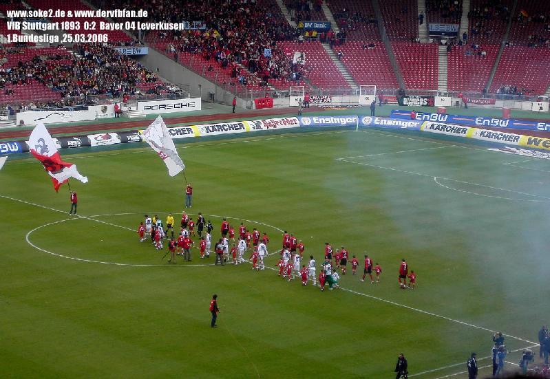 Soke2_060325_VfB_Stuttgart_Bayer_04_Leverkusen_PICT7877