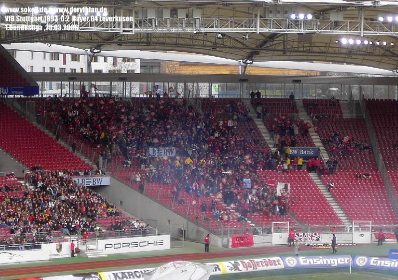 Soke2_060325_VfB_Stuttgart_Bayer_04_Leverkusen_PICT7878