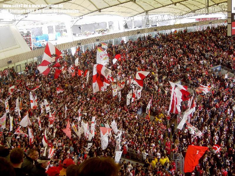 Soke2_060325_VfB_Stuttgart_Bayer_04_Leverkusen_PICT7880