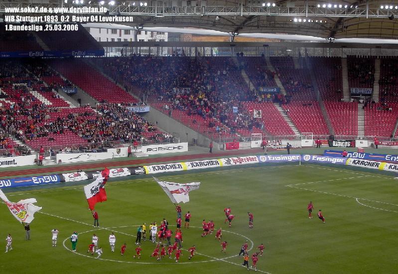Soke2_060325_VfB_Stuttgart_Bayer_04_Leverkusen_PICT7881