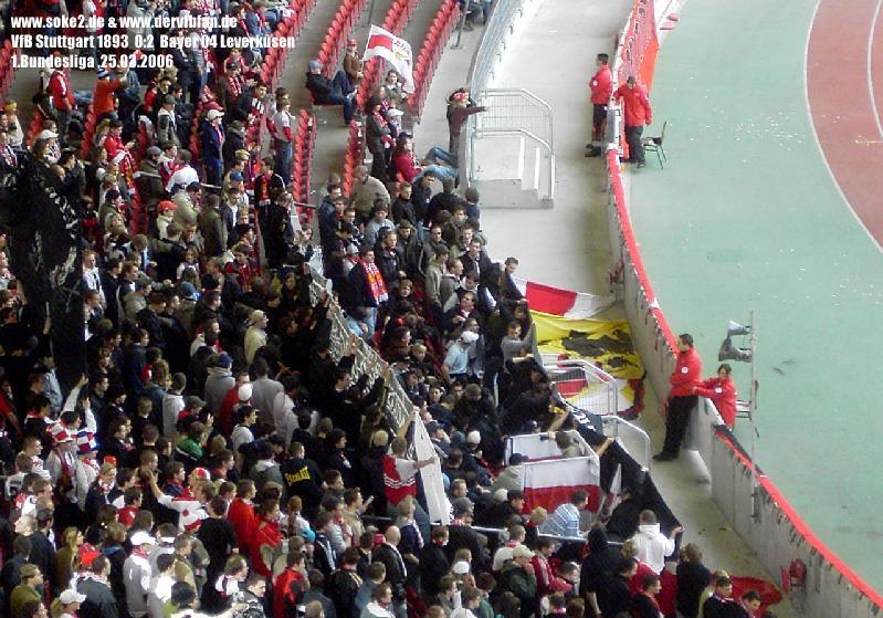 Soke2_060325_VfB_Stuttgart_Bayer_04_Leverkusen_PICT7882