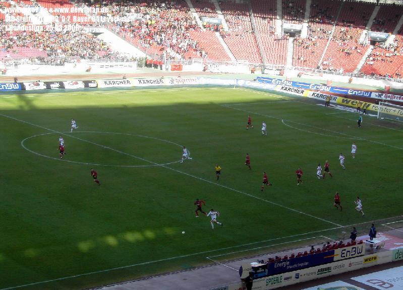 Soke2_060325_VfB_Stuttgart_Bayer_04_Leverkusen_PICT7885