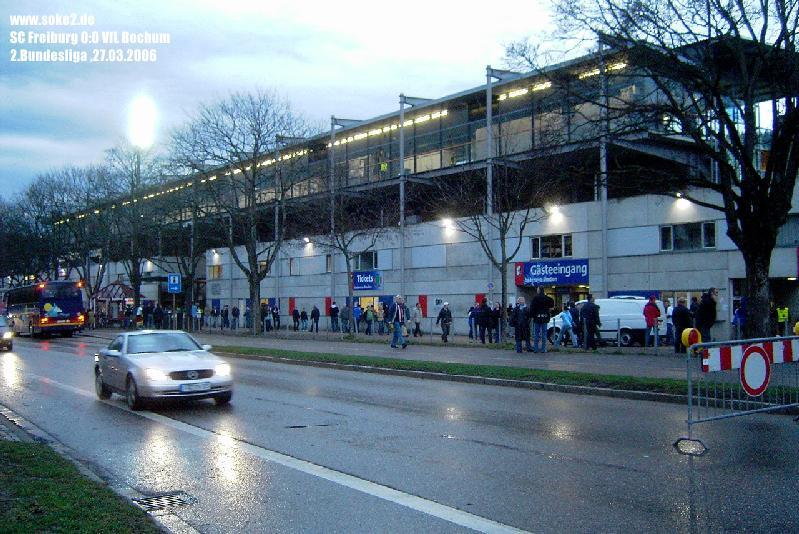 Soke2_060327_SC_Freiburg_0-0_VfL_Bochum_2Bundesliga_PICT7983