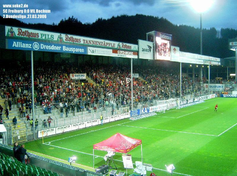 Soke2_060327_SC_Freiburg_0-0_VfL_Bochum_2Bundesliga_PICT7985