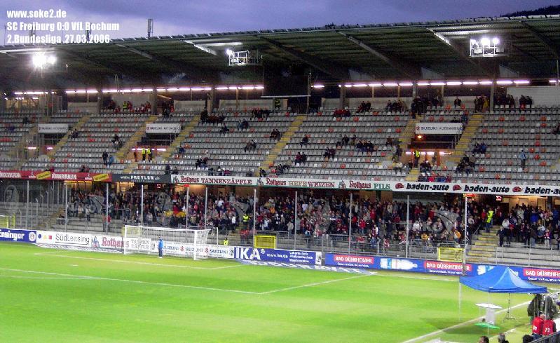 Soke2_060327_SC_Freiburg_0-0_VfL_Bochum_2Bundesliga_PICT7986